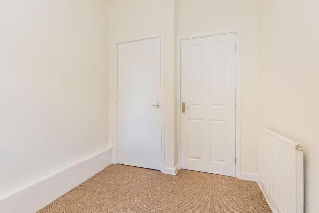 Bedroom 2 of Flat 9, Stockport Road, Gee Cross, Hyde SK14