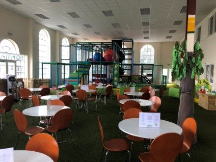 Thumbnail Leisure/hospitality for sale in Bromfield Lane, Mold