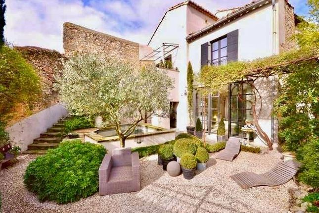 3 bed property for sale in La Bastide D'engras, Languedoc-Roussillon, 30330, France