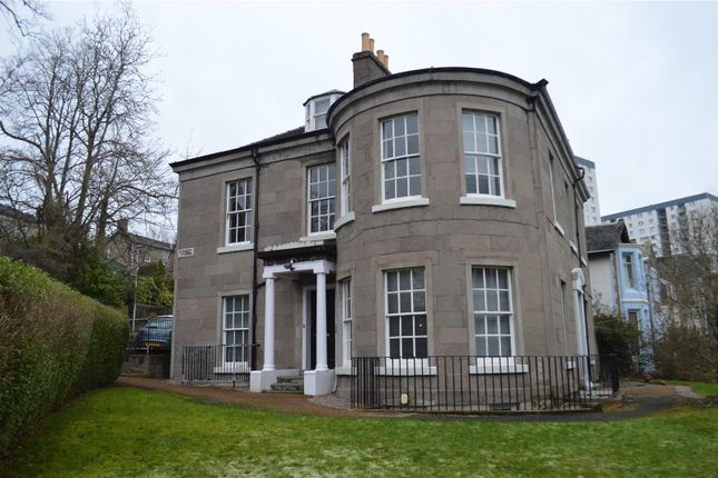 Thumbnail Office to let in Laurel Bank House, 2 Dudhope Street, Dundee