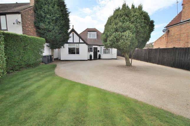 Beeston Nottingham Property For Sale
