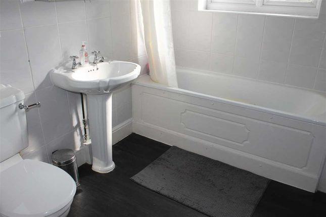 Bathroom of Woodcroft Avenue, Stanmore HA7