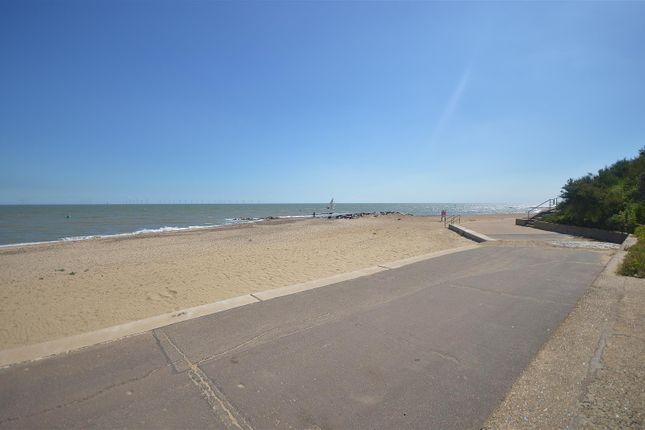 Views Of Holland Beach (2)