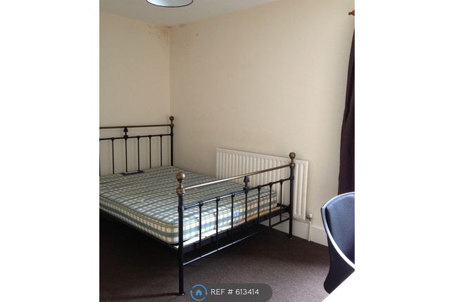 Thumbnail Room to rent in Stanley Road, Gillingham