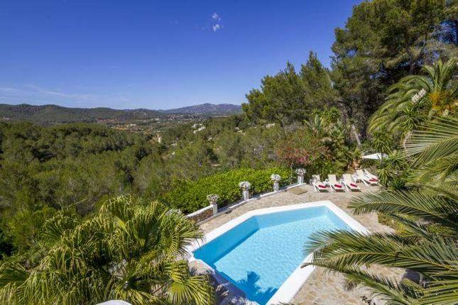 Thumbnail Finca for sale in Santa Eulària Des Riu, Ibiza, Santa Eulalia Del Río, Ibiza, Balearic Islands, Spain