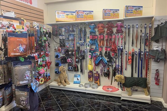 Thumbnail Retail premises for sale in CF48, Dowlais, Merthyr Tydfil