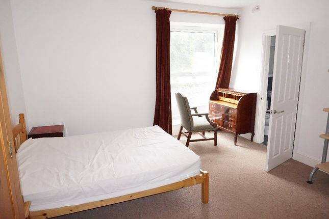 Thumbnail Property to rent in North Road West, Centre, Plymouth
