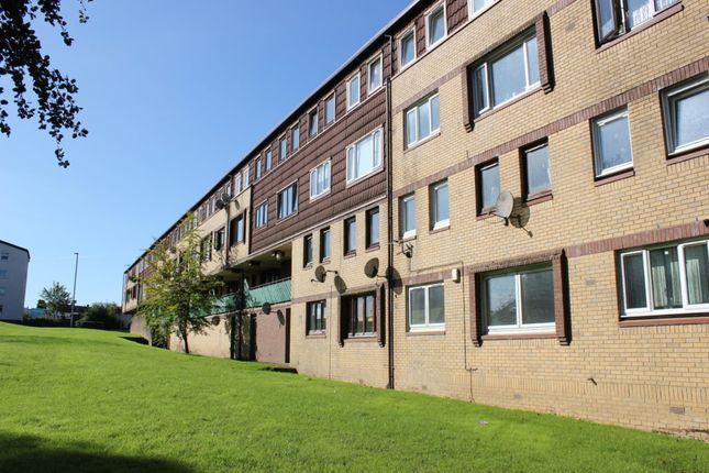 Property of Braehead Road, Kildrum, Cumbernauld G67