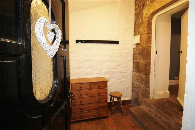 Thumbnail Property to rent in Quernmore Park, Lancaster