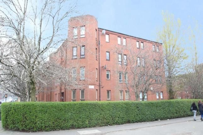 Thumbnail Flat for sale in St Georges Road, Charing Cross, Glasgow