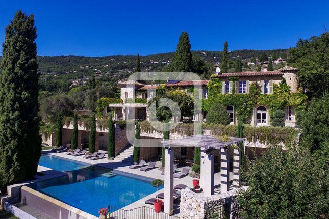Photo of Peymeinade, Provence-Alpes-Cote D'azur, 06530, France