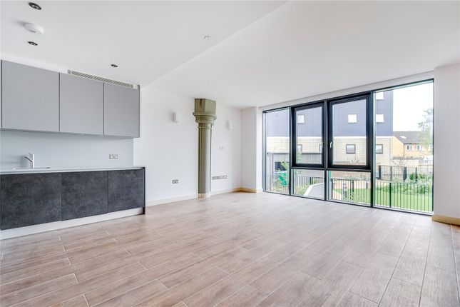 Thumbnail Property to rent in St. Georges Church, 368 High Street, Brentford