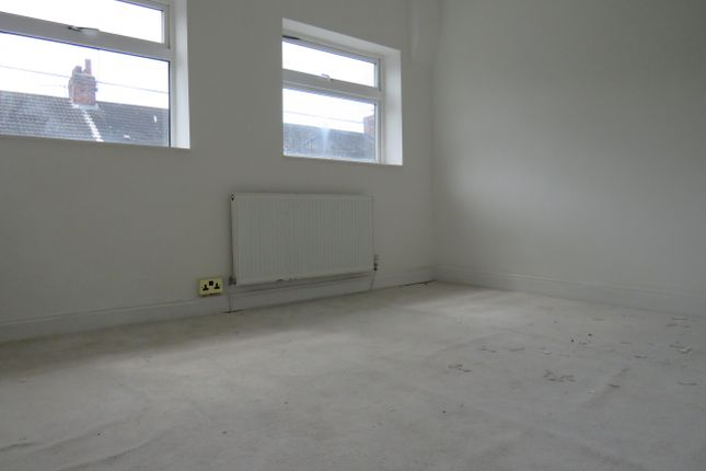 Bedroom 1 of Peaton Street, North Ormesby, Middlesbrough TS3