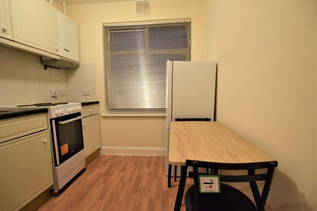 Kitchen of Station Crescent, Sudbury, Wembley HA0