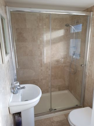 Thumbnail Room to rent in Greenland Crescent, Southall