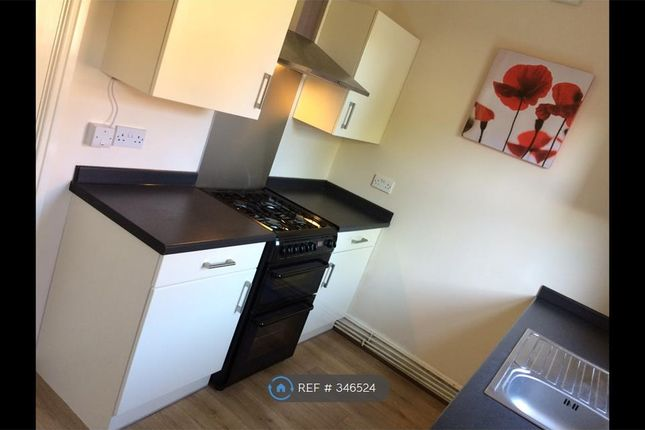 2 bed flat to rent in Oxford Road, Liverpool