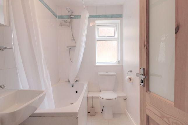 Bathroom 1 of Cliveden Close, Preston, Brighton BN1