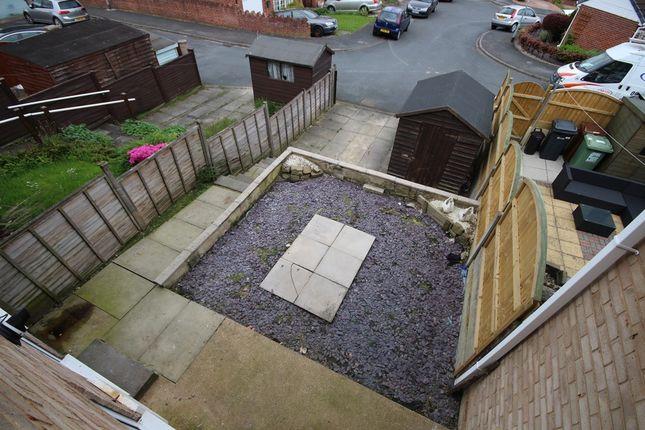Externally of Stone Brig Lane, Rothwell, Leeds LS26