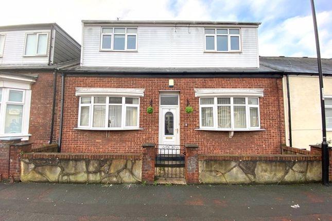 1 bed property to rent in Forster Street, Roker, Sunderland SR6