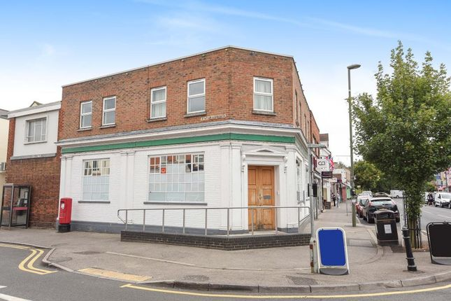 Thumbnail Retail premises to let in Station Approach, Ashford