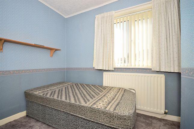 Bedroom 3 of Palmstead Road, Pennywell, Sunderland SR4