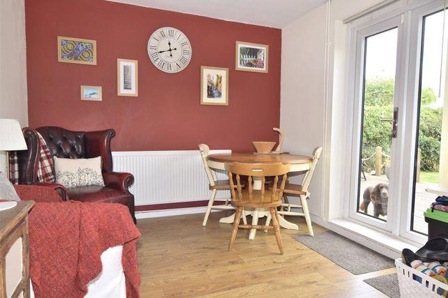 Kitchen / Diner of Bourne Road, St. George, Bristol BS15