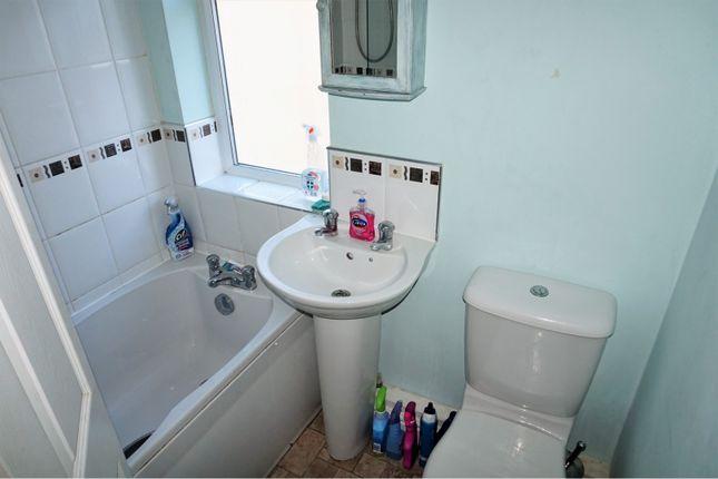 Bathroom of Stanley Road, Alvaston, Derby DE24