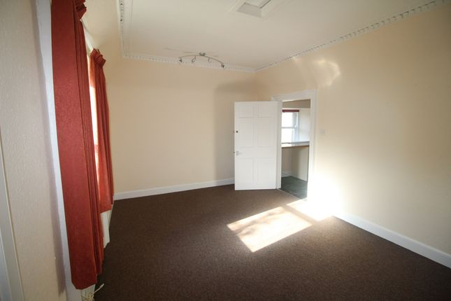 Dining Room of The Retreat, 6 And 6A High Street, Dingwall IV15