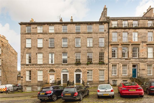 2 bed flat for sale in India Street, Edinburgh EH3