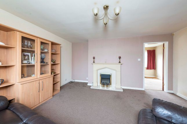 Lounge of New Street, Cubbington, Leamington Spa CV32