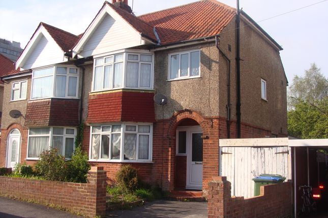 7 bed detached house to rent in Ripstone Gardens, Southampton