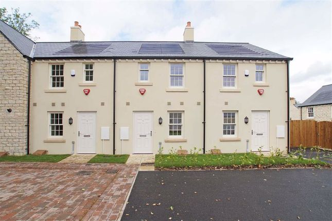 2 bed property to rent in Oxclose Walk, Wetherby, West Yorkshire LS23