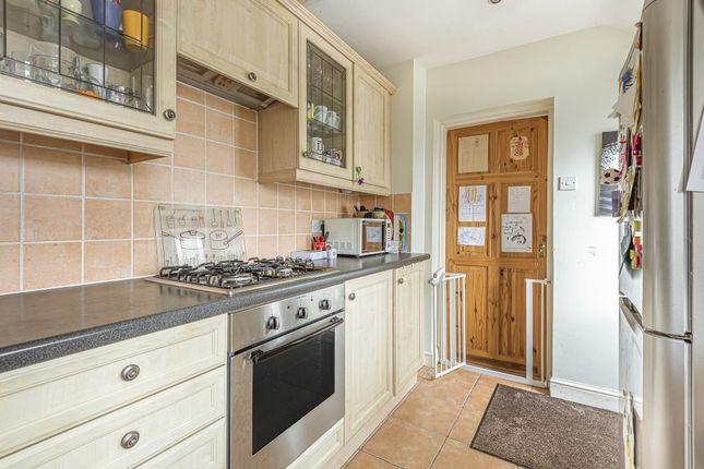 Kitchen of Witney, Oxfordshire OX28