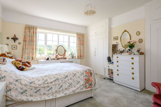 Bedroom of Balfour Road, West Runton, Cromer, Norfolk NR27