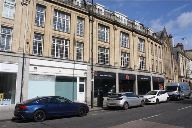 Thumbnail Office for sale in 26-29, College Green, Bristol, Bristol