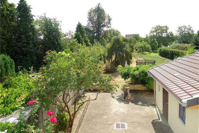 Thumbnail Property for sale in Lorraine, Moselle, Marly