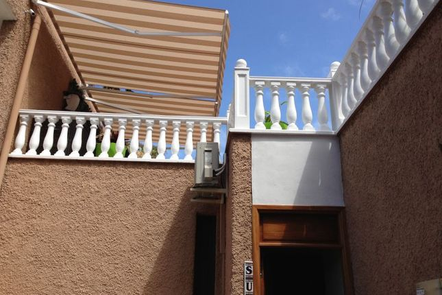3 bed bungalow for sale in Playa De Las Americas, Parque Las Americas, Spain