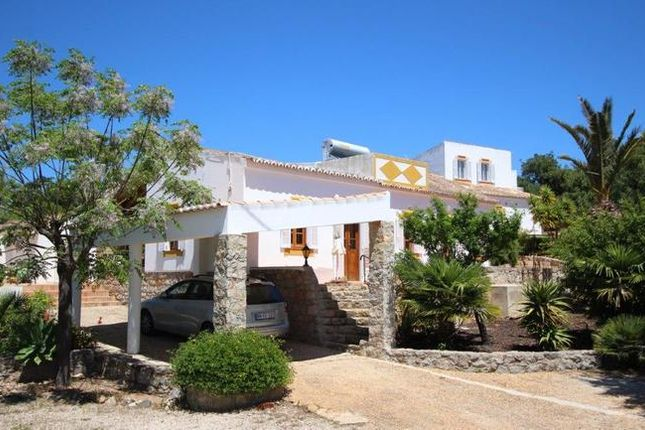 Villa for sale in Portugal, Algarve, Olhão