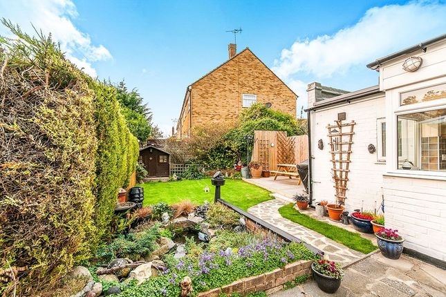2 bed semi detached house for sale in northwood road ramsgate ct12 45303243 zoopla