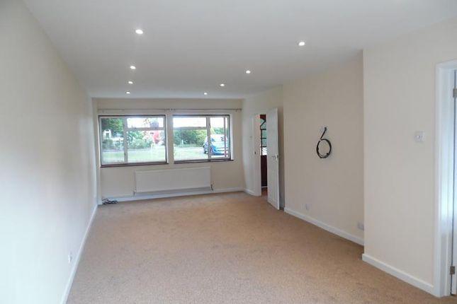Thumbnail Property to rent in Manor Park, Maids Moreton, Buckingham