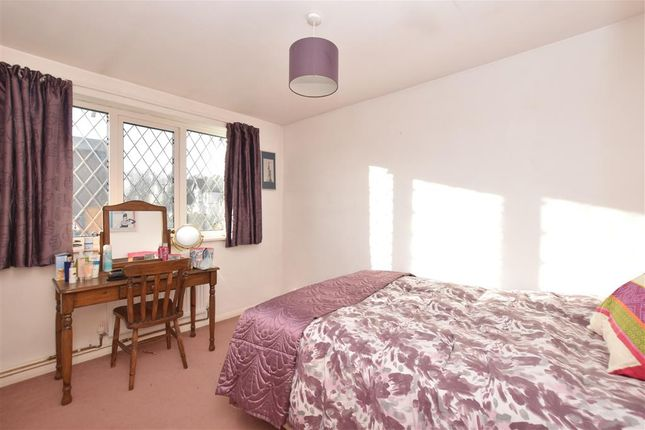 Bedroom 3 of Mead Lane, Bognor Regis, West Sussex PO22
