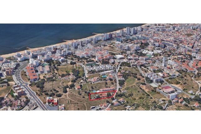 Land for sale in Vilamoura, 8125-507 Quarteira, Portugal