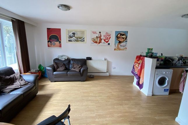 Property to rent in St. Stephens Hill, Canterbury