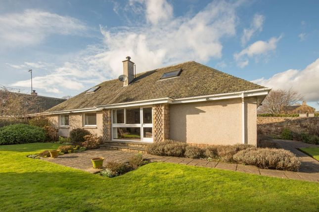 Thumbnail Detached house for sale in 1 Mill Court, Haddington