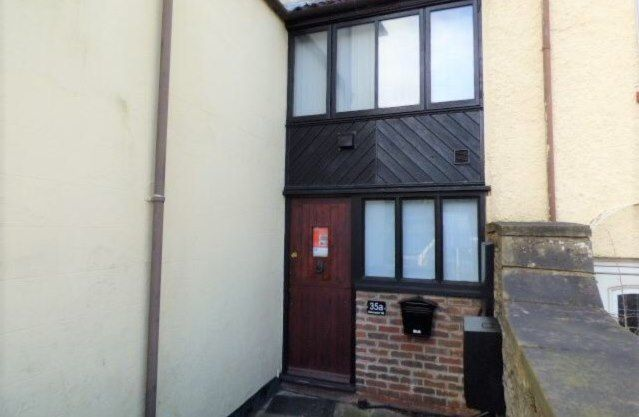 Thumbnail Property for sale in Gloucester Road, Coleford