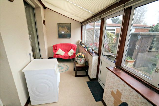 Picture No. 13 of Datchet Road, Catford, London SE6