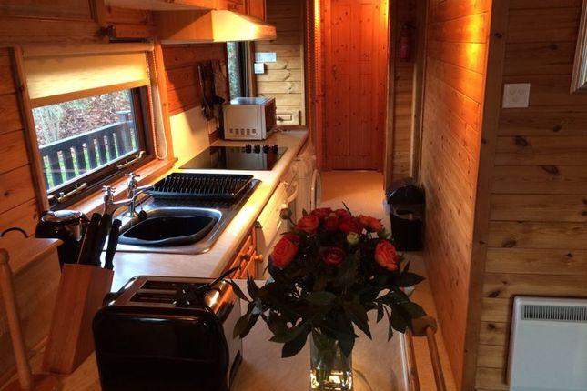 Photo 15 of Ennerdale Lodge, Burnside Holiday Park, Keswick, Cumbria CA12