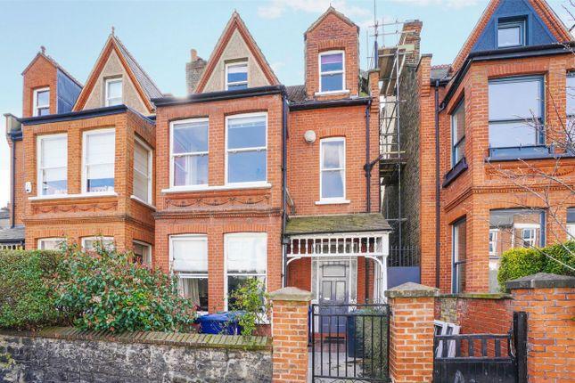 Thumbnail Detached house for sale in Baldwyn Gardens, London