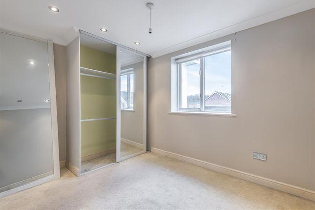 Basildon Close - Bed 2