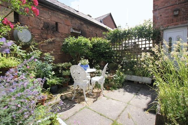 Photo 48 of Village Road, Lower Heswall, Wirral CH60